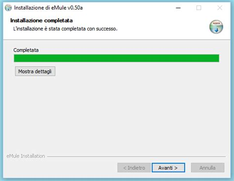 come impostare le porte di emule come aprire le porte di emule in windows 10 assistenza