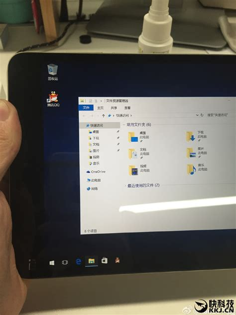 install windows 10 xiaomi mi pad 2 171 живые 187 фото xiaomi mi pad 2 на windows 10