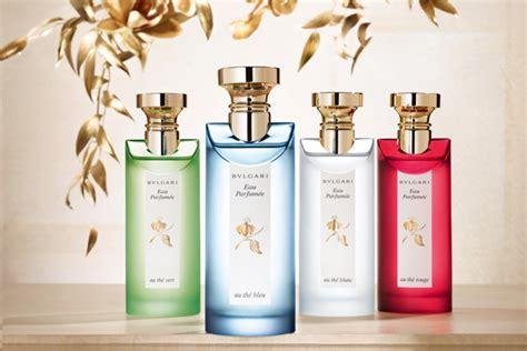 Parfum Bvlgari Au The eau parfumee au the bleu bvlgari parfum un nouveau parfum pour homme et femme 2015