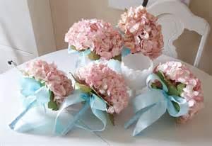 hydrangea wedding hydrangea wedding flowers 2 jpg pink