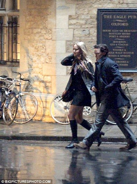 james mcavoy jennifer lawrence movie x men first class more set images spotlight report quot the