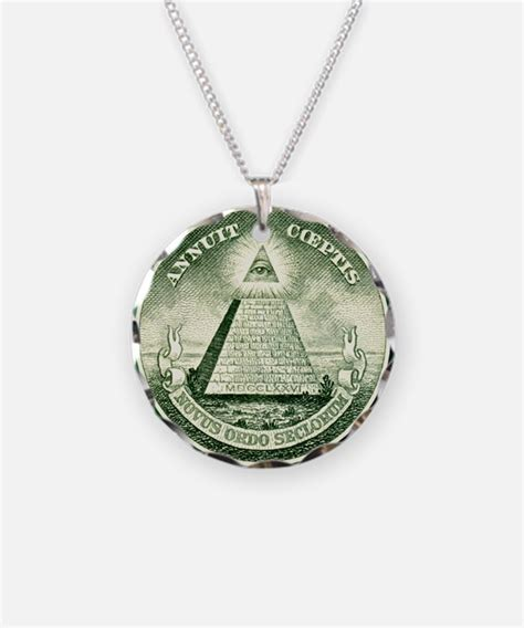 anti illuminati necklaces anti illuminati tags