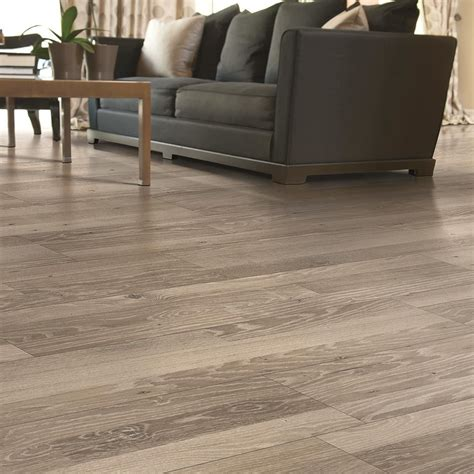 top 28 empire flooring today empire carpet flooring