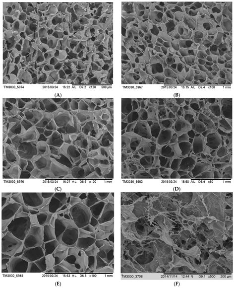 compress pdf upto 200 kb polymers special issue protein biopolymer