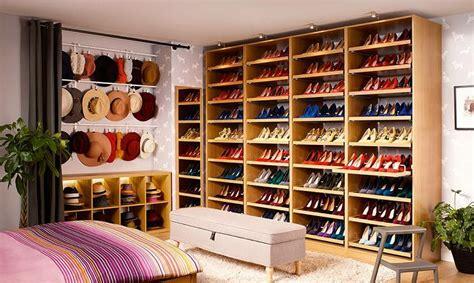 vestidor habitacion ikea vestidores economicos tienda muy grande de armarios y