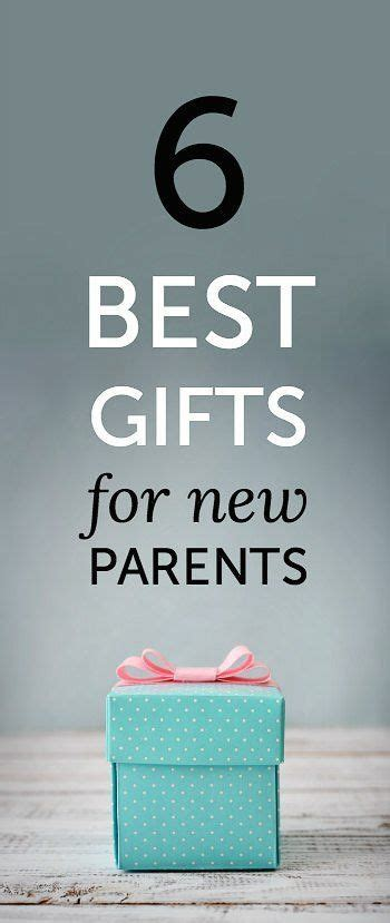 best 25 gifts for new parents ideas on new - Gifts For New Parents