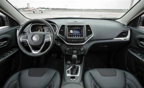 jeep compass trailhawk interior 2018 compass trailhawk interior 2018 cars models