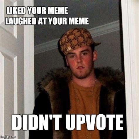 Meme Generator Scumbag Steve - scumbag steve meme imgflip