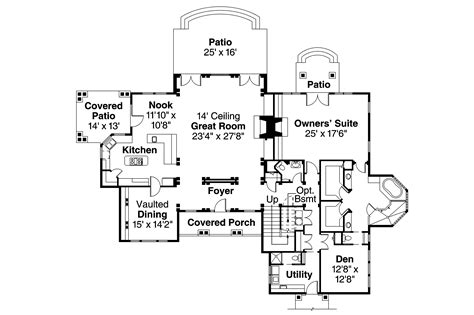 lodge floor plans lodge style house plans everheart 10 440 associated