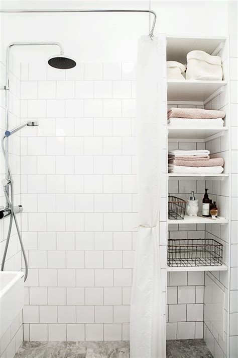 bathroom shower storage ideas 10 best ideas about shower storage on pinterest shower shelves clean shower