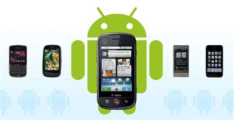 reset android home screen google android mobile growth jpg