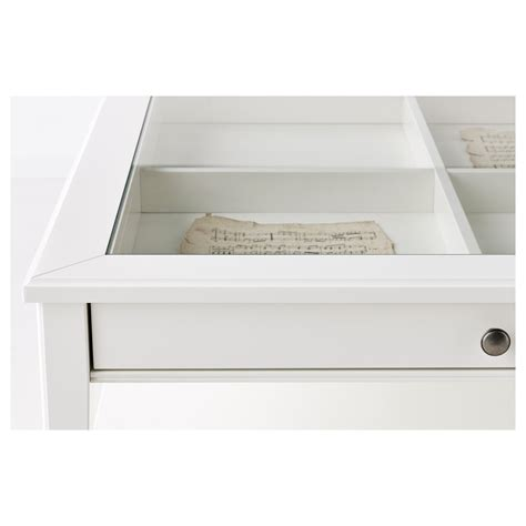 www ikea usa com liatorp coffee table white glass 93x93 cm ikea