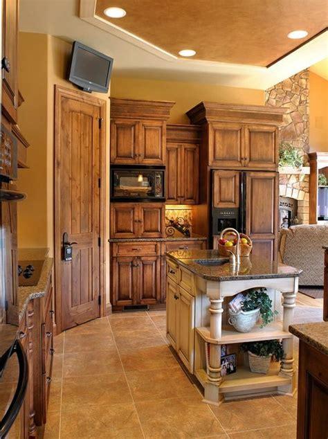 warm wall colors   reduce  stress interior