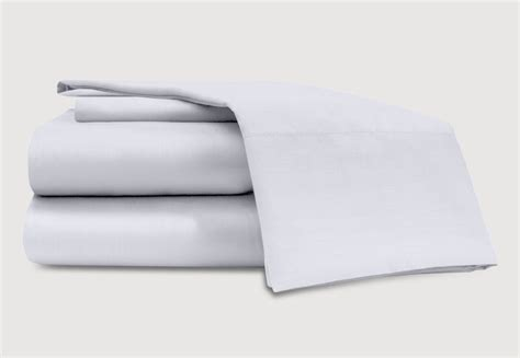 eco bedding silverborn eco friendly silver bedding 187 gadget flow