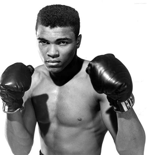 best biography muhammad ali boxing legend muhammad ali dies at 74 biography com