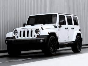 Pictures Of Jeep Wrangler Jeep Wrangler History Photos On Better Parts Ltd