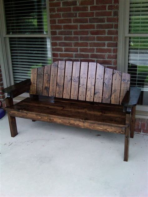 bench for front porch front porch bench porch benches pinterest my mom