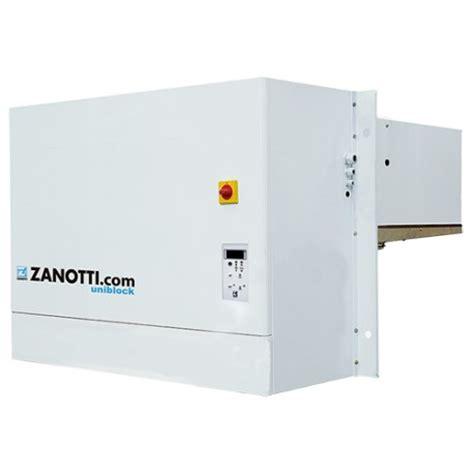 temp駻ature chambre froide mas335t02f monobloc frigorifique moyenne temp 233 rature
