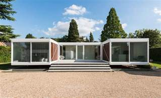 modern house britain s finest modernist homes wallpaper