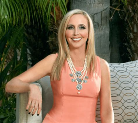 real housewife shannon beador how much is the newest rhoc housewife shannon beador worth