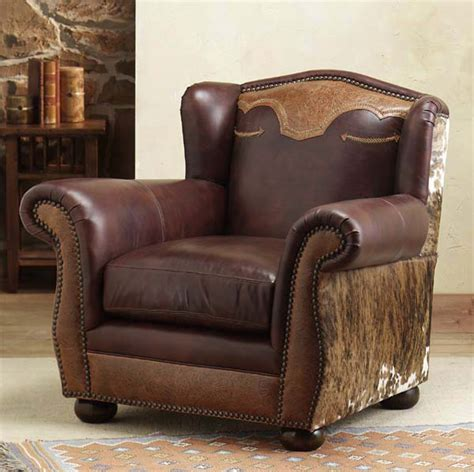 western leather recliners leather recliner tooled leather and recliners on pinterest
