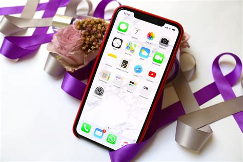 mobile iphone xs max    flatlay pictures