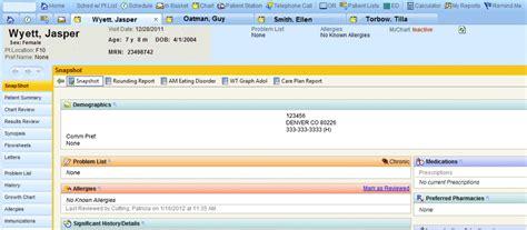 Epiq Document Delivery