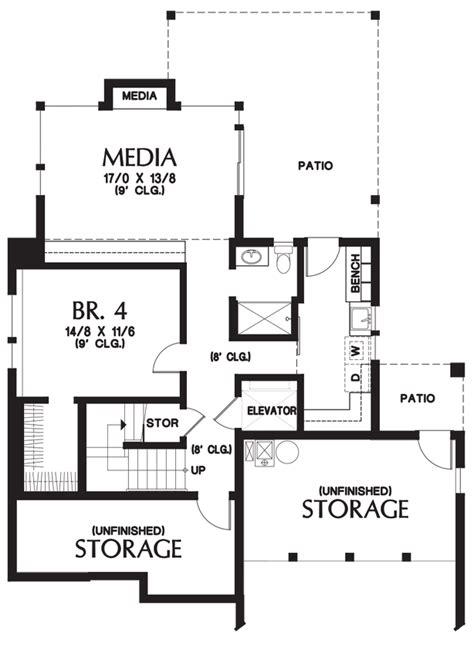 house floor plans ontario house plan 23101 the ontario