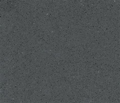 Kitchen Lighting Collections silestone marengo mineral composite panels from