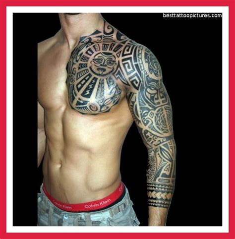 full back tattoos for men wings back designs for www pixshark