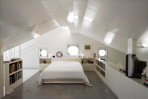 attic bedroom pinterest attic bedroom organization attic inspiration pinterest