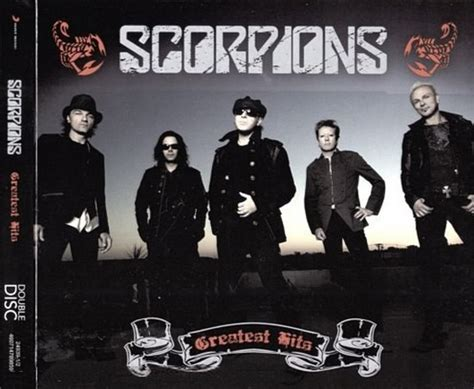 best scorpion songs scorpions greatest hits cd at discogs
