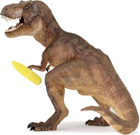 tyrannosaurus rex eating tyrannosaurus rex eating people www imgkid com the
