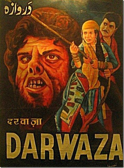 film india horror 21 funniest bollywood horror movies you must watch before