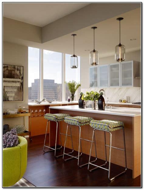 sink fixtures kitchen farmer sink kitchen fixtures kitchen home design ideas