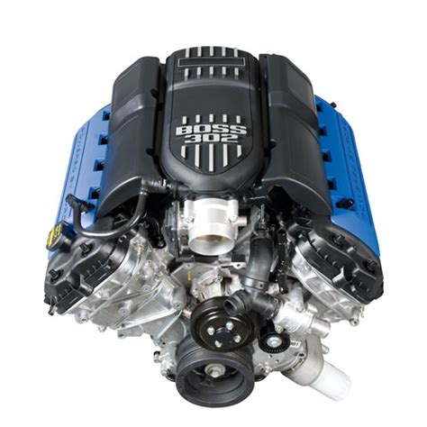 mustang crate engines ford to sell 302 crate engine for 12 000 stangtv