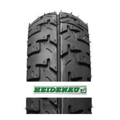 Motorradreifen Bmw K 100 reifen heidenau k48 motorradreifen reifenleader de