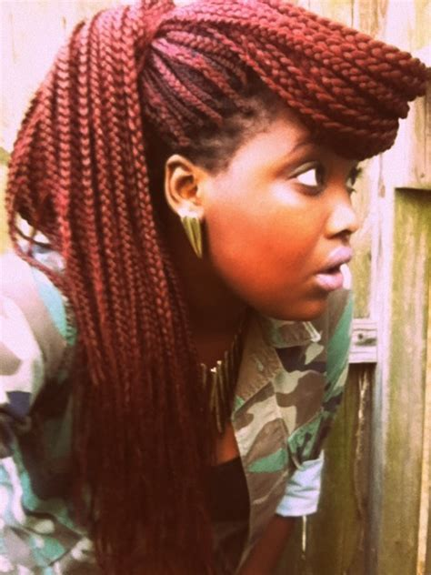 braids hairstyles african tumblr braiding hairstyles aquahlekkergarla