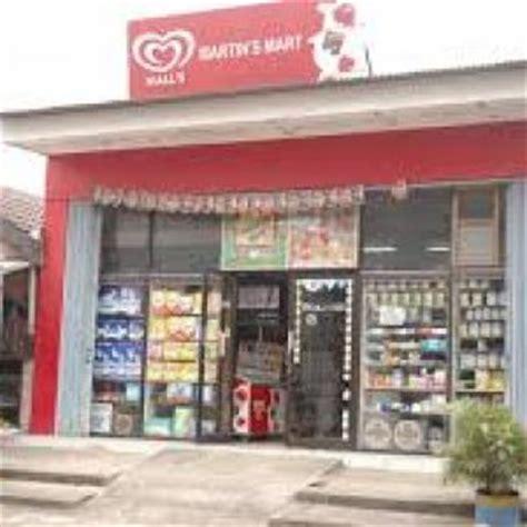 berapa modal usaha membuka toko sembako malesnulis
