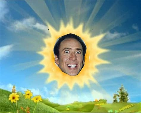nicholas cage wallpaper wallpapersafari image gallery nicolas cage meme wallpaper
