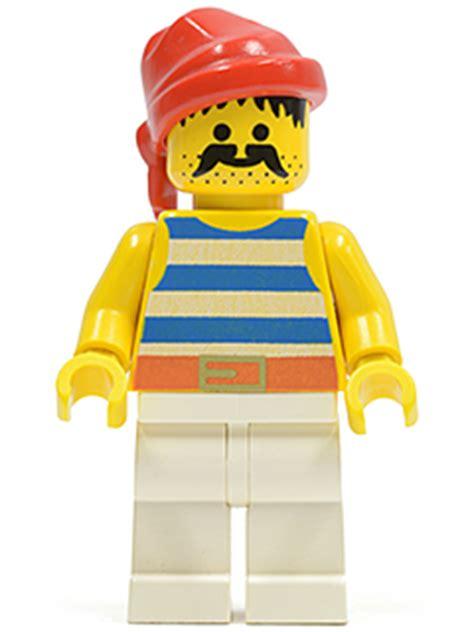 Lego Blue Bandana Lego Aksesoris 1989 brickset lego set guide and database