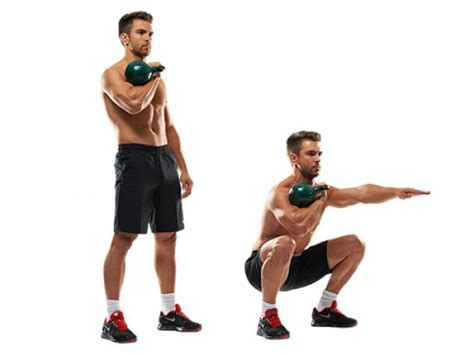 kettlebell squat swing kettlebell cure get stronger in 5 minutes a day