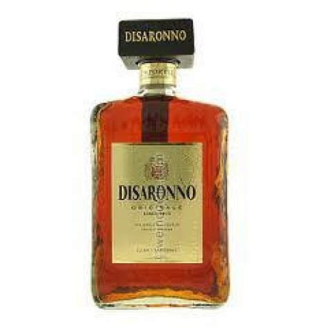 disaronno and milk review