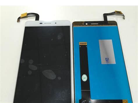 Lcd Coolpad pantalla lcd display tactil para coolpad modena 2 blanco