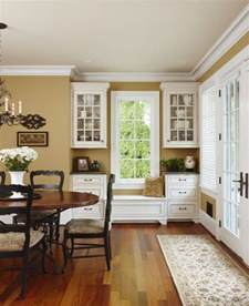 paint colors for facing rooms benjamin decatur buff is a beautiful warm paint