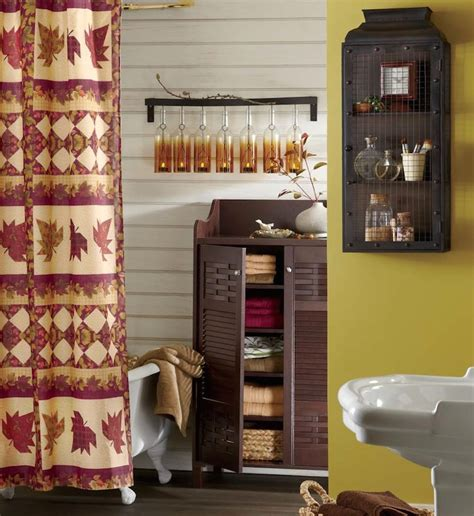 spa bathroom decor ideas bathroom decor ideas to create your own spa