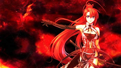 wallpaper hd anime 1366x768 1920x1080 anime wallpaper 183 download free awesome full hd
