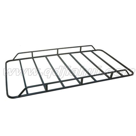 Car Accessories Roof Racks by Car Roof Rack Car Accessories Rf009 King Farmer China Manufacturer Products