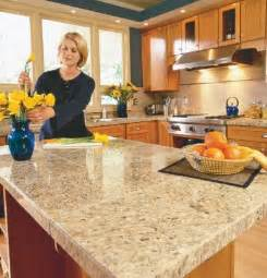 Granite Kitchen Worktops Prices How Can I Estimate The Installation Cost Of Granite