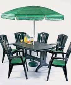 How To Store Patio Cushions Green Resin 6 Seater Patio Set Garden Furniture Review